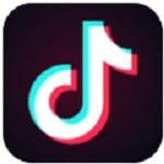 成抖音短视频app