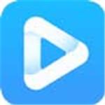 小黄鸭视频app破解版下载