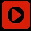菠菜视频app无限观看