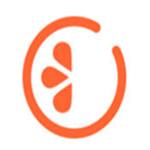 甜橙视频app污版