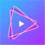 薰衣草社区视频安卓版下载