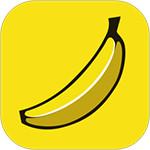 香蕉直播无限观看