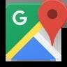 谷歌地图最新中文版下载
