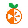 青橙直播破解版下载