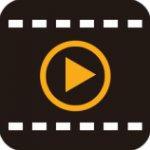 啦啦啦视频app