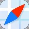 腾讯地图苹果手机版下载