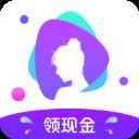 四叶草短视频app破解版下载