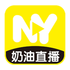 奶油直播app