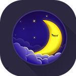 蓝月亮直播安卓版下载