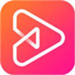 幸福宝向日葵草莓app