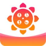 丝瓜app向日葵app幸福宝软件下载