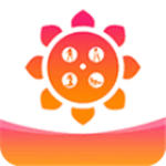 丝瓜app向日葵app幸福宝ios版下载