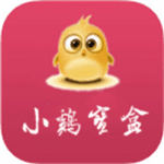 小鸡宝盒app2020破解版下载包安卓版