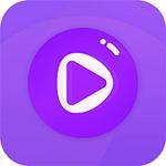 茄子视频懂你更多app下载