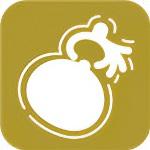 葫芦娃成版人app免费版