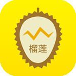 榴莲直播app下载