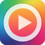 vip永久免费版的黄瓜视频app下载汅api免费下载