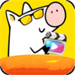 小猪视频app下载安装免费版下载