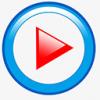 国内精品视频免费福利在线看