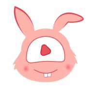 咪兔视频app最新版