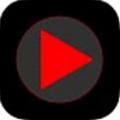 粉娱视频app下载