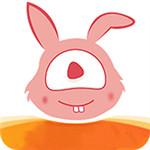 咪兔视频污版下载