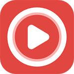 草莓视频下载app观看免费软件下载