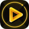 玉米视频苹果版下载