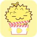 榴莲视频色斑让你流连忘返免费版下载