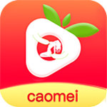 安卓污无限观看的草莓丝瓜视频成年版app下载
