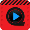 下载安装污的MD传媒app下载免费版安卓