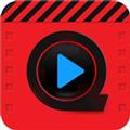 旧版本秋葵视频app软件ios下载