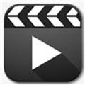 旧版本秋葵视频app软件下载