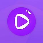 成版人茄子APP短视频免费版