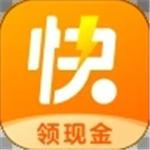 快看点app最新版下载