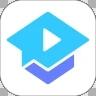 腾讯课堂最新app下载
