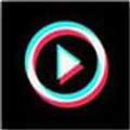 泡芙短视频污ios免费版下载