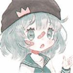 啵漫漫画app官方版下载