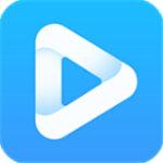 免费观看无限污福音短视频app下载最新版