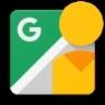 谷歌街景地图高清卫星地图下载