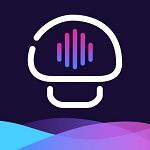 蘑菇视频app无限次观看