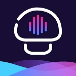 蘑菇视频app官方地址
