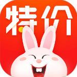淘宝特价版最新app
