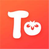 番茄视频app下载社区