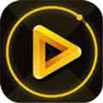 真正免费MD传媒直播app下载官方安卓