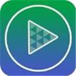 绿巨人视频下载安装最新版