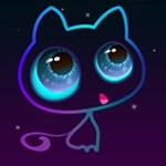 猫咪视频app永久免费版下载