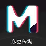 MDapp苹果版下载