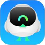 菜鸟app最新版