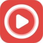 无限次数观看鸭脖视频app下载